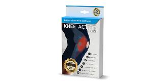 Knee Active Plus Guía Completa 2018, opiniones, foro, precio, donde comprar, en farmacias, españa
