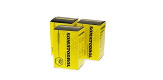 Somatodrol Guía Actualizada 2018, opiniones, foro, precio, comprar, mercadona, en farmacias, funciona, españa