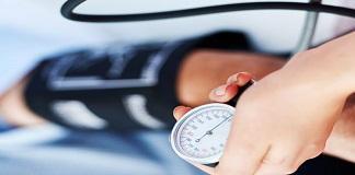 6 Pasos para Mejorar el Tratamiento de la presión Arterial Alta para adultos Mayores