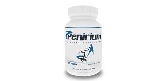 Penirium - opiniones 2018 - funciona, opiniones, precio, foro, donde comprar pastillas, amazon, mercadona, farmacias, La guía completa
