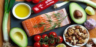 ¿La dieta paleolítica es segura?