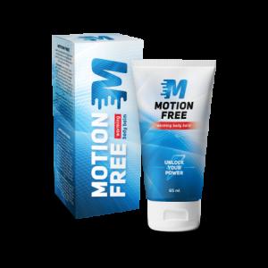 Motion Free Guía Actualizada 2018, opiniones, foro, precio, mercadona, herbolarios, farmacias - donde comprar?
