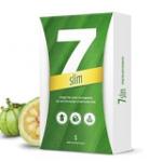 7Slim - Análisis detallado en 2018 - precio, foro, donde comprar, mercadona, opiniones, en farmacias, españa