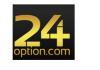 24Option linterna opiniones, flashlights funciona, precio españa, comprar, amazon, caracteristicas, foro