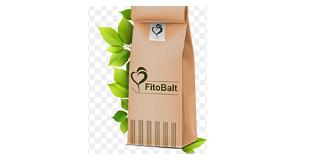Monastic tea fitobalt - Información Completa 2018 - en mercadona, herbolarios, opiniones, foro, precio, comprar, farmacia