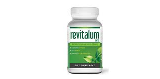 Revitalum Mind Plus actualizada la guía de 2018, opiniones, precio, foro, composicion, comprar, en farmacias, mercadona, España