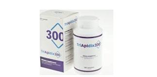 Triapidix300 opiniones 2018, en foro, precio, comprar, funciona, España, amazon, farmacias, Información Actualizada