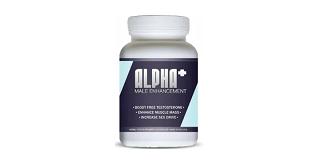 Alpha Plus Guía Actualizada 2018, opiniones, foro, precio, comprar, mercadona, en farmacias, funciona, españa
