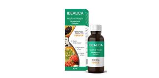 Idealica opiniones 2018, en foro, precio, comprar, funciona, España, amazon, farmacias, Información Actualizada