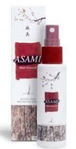 Asami opiniones 2018, foro, precio, donde comprar, en farmacias, españa, Información Completa