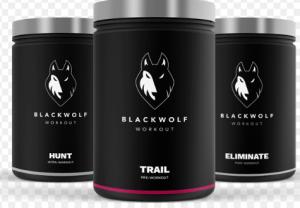 Black Wolf opiniones, foro, precio, donde comprar, mercadona, farmacia, como tomar, dosis