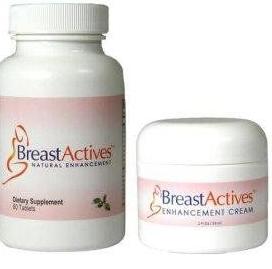 Breast Actives opiniones 2018, crema precio, foro, donde comprar, mercadona, en farmacias, Guía Actualizada, mercadona, españa