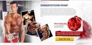 Celuraid Muscle qué es y cómo funciona?