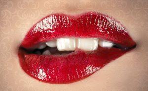 City Lips Pro opiniones - foro, comentarios, efectos secundarios?
