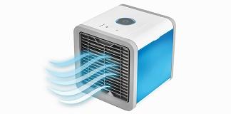 Cool Air, opiniones, flashlights funciona, precio españa, comprar, amazon, caracteristicas, foro