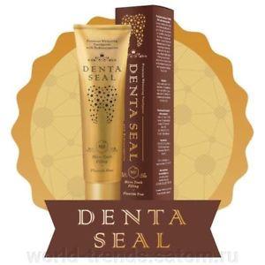 Denta Seal opiniones, foro, funciona, precio, donde comprar, el corte ingles, españa