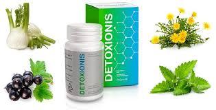 Czy Detoxionis ma opinie negatywne? Sprawdzamy forum