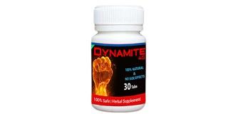 Dynamite opiniones 2018, foro, precio, comprar, mercadona, en farmacias, funciona, Guía Actualizada, españa