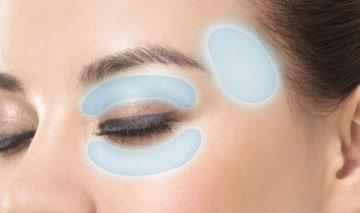 Como Eye Massager funciona? Para que sirve?