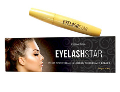 Eyelash Star - opiniones 2018 - precio, foro, donde comprar, serum, ingredientes - en farmacias? España - mercadona - Información Actualizada