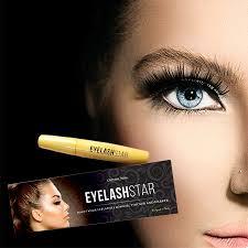 Eyelash Star expert formula, serum, ingredientes - funciona?