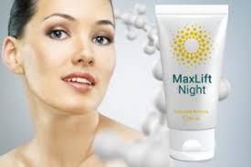 max lift crema amazon