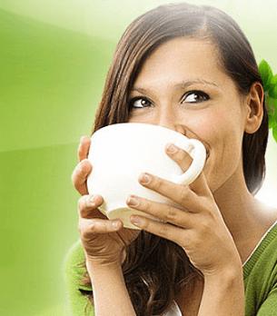 Monastic tea fitobalt qué es y cómo funciona?