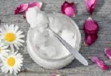Olio di Cocco en mercadona, herbolarios, opiniones, foro, precio, comprar,farmacia