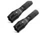 Gladiator Flashlight linterna opiniones, flashlights funciona, precio españa, comprar, amazon, caracteristicas, foro