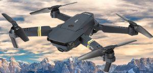 Drone X Pro España - Amazon, media markt, ebay