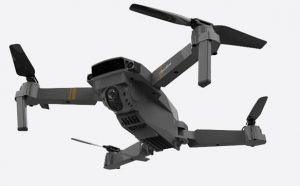 Drone X Pro donde comprar, venta