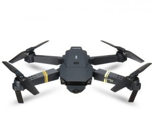 Drone X Pro opiniones 2018, mercadona, foro, precio, propiedades, en farmacias, informe completo