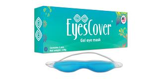 Eyescover opiniones 2018, mercadona, foro, precio, propiedades, en farmacias, informe completo