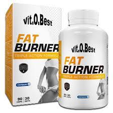 Fat Burner - opiniones 2018 - precio, foro, donde comprar, ingredientes - en farmacias? España - mercadona - Guía Actualizada