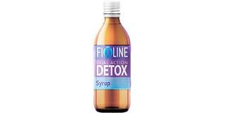 Fixline Detox opiniones 2018, en foro, precio, comprar, funciona, España, amazon, farmacias, Información Actualizada