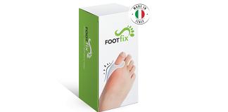 Footfix Pro crema opiniones 2018, precio, foro, donde comprar, en farmacias, mercadona, españa, Guía Actualizada