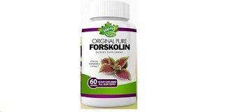 Forskolin Premium Guía Completa 2018 - en mercadona, herbolarios, opiniones, foro, precio, comprar, farmacia
