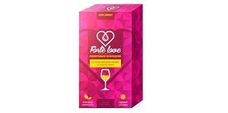 Forte Love opiniones, foro, precio, mercadona, donde comprar, farmacia, como tomar