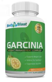 Garcinia Body Blast - opiniones 2018 - foro, precio, donde comprar, en mercadona, herbolarios, Información Completa, farmacia