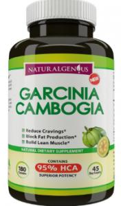 Garcinia Cambogia - opiniones 2018 - foro, precio, donde comprar, en mercadona, herbolarios, Información Completa, farmacia