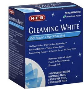 Gleaming White informe completo 2018, propiedades, mercadona, opiniones, foro, precio, en farmacias