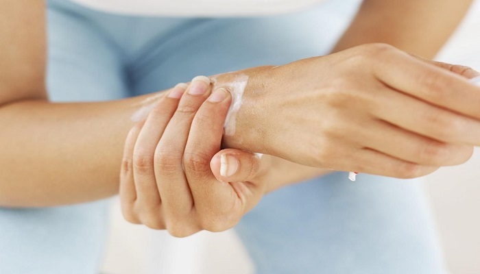 Como Ostelife funciona? Dosis, como tomar