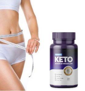 PureFit Keto donde comprar - en farmacias?