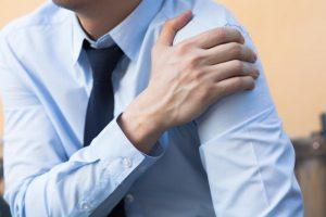 Osteoren opiniones - foro, comentarios, efectos secundarios?