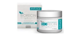 Biorecin opiniones 2018, precio, comprar, funciona, España, amazon, Información Actualizada, farmacias