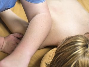 Como Artropant funciona? Dosis