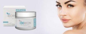 Como Biorecin funciona, para que sirve?