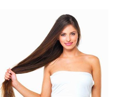 Bliss Hair funciona, composicion, ingredientes