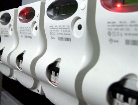 Que es Energy Saver Pro?