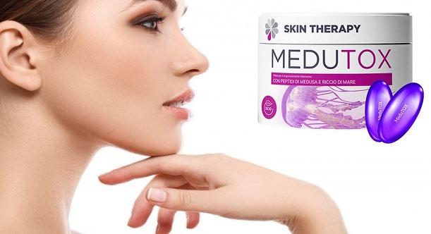 Medutox Direct opiniones, foro, comentarios